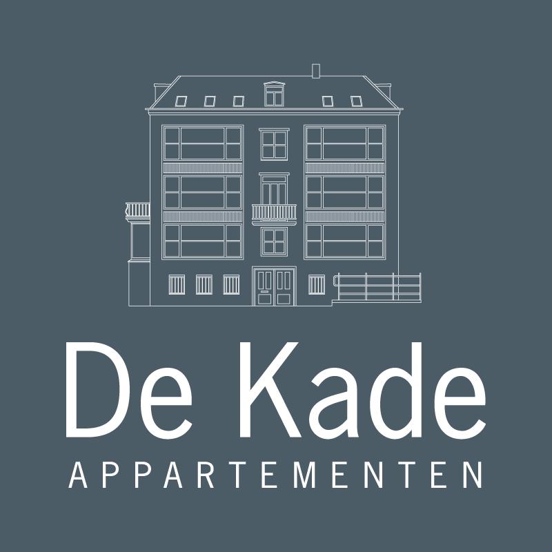 De Kade Appartementen